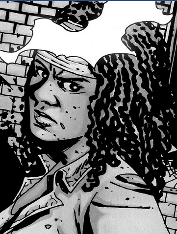 File:Iss66.Michonne2.png