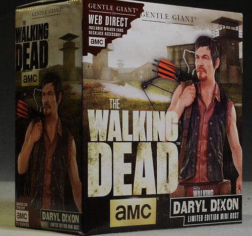 File:Daryl Dixon Mini Bust 1.jpg