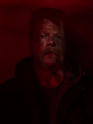 File:TWDAbraham-Season7-Red.jpg
