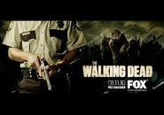 The-Walking-Dead-Season-1-International-Posters-the-walking-deadArgentina-23741377-500-352