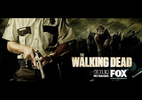 File:The-Walking-Dead-Season-1-International-Posters-the-walking-deadArgentina-23741377-500-352.jpg