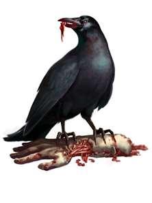 File:Thumbnail zombie crow.jpg