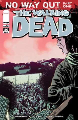 File:25808 walkingdead80cov.jpg