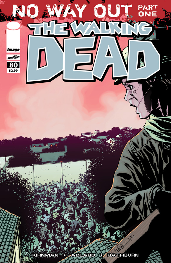 the walking dead issue 79 pdf