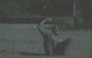 Falling sean