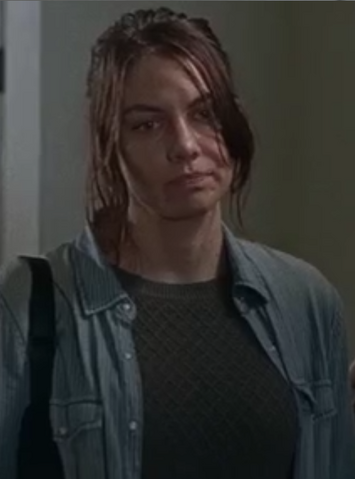 File:Maggie 6x15 (1).png