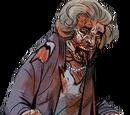 List of Deaths (Dead Reckoning)