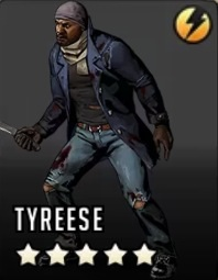 File:TWD RtS Tyreese Images 001.jpeg