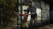 WalkingDead101 2012-11-13 07-00-17-46