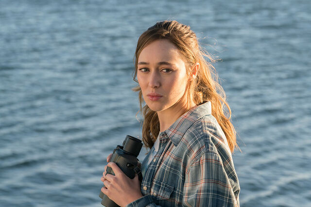 File:Alicia clark season2.jpg