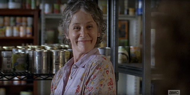 File:Carol smile.png