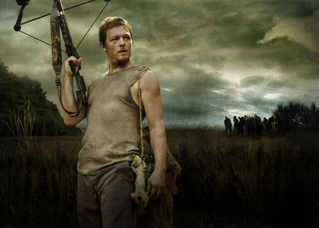 File:Daryl-dixon-picture.jpg