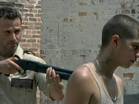File:VA TWD Images 006.jpeg