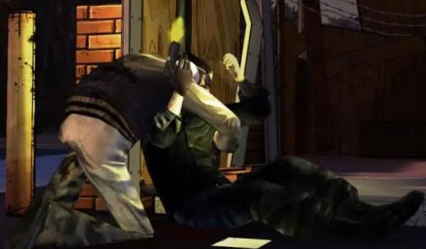 File:Bandit 3 death.JPG