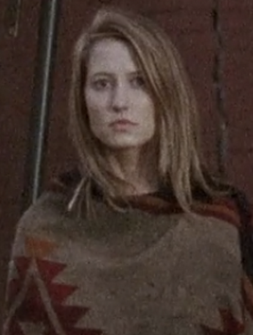File:PonchoGirl-Fixed.PNG