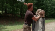 5x05 Abraham Kills Again