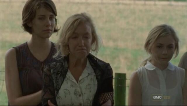 File:Beth looking sad at the funeral.JPG