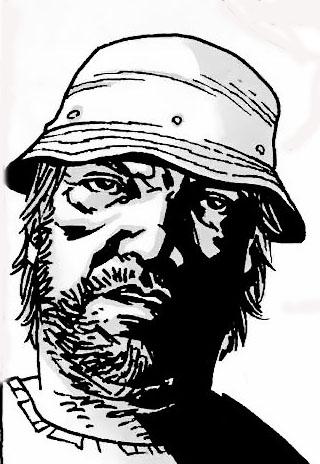 File:Dale comic2.jpg