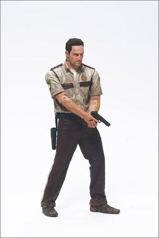 File:McFarlane Toys The Walking Dead TV Series 1 Rick Grimes 5.jpg