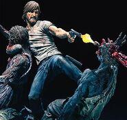 Mcfarlane-toys-walking-dead-12-inch-resin-statue-rick-grimes-coming-soon-4