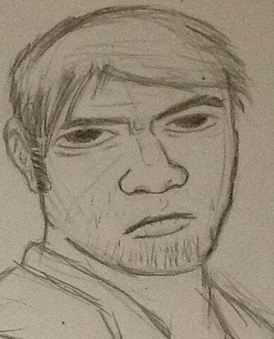 File:SFH Drake Drawing 3.jpeg