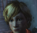 Molly (Video Game)