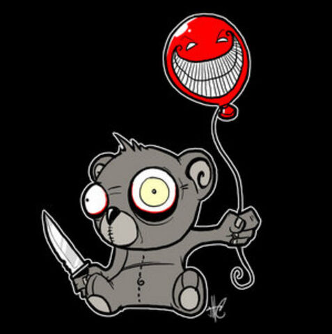 File:Evil-teddy-balloon--large-msg-11940654313.jpg