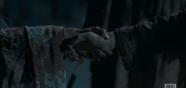 Jesse-carls-hands-1