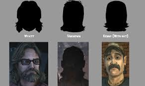File:Possible Character returns.jpg