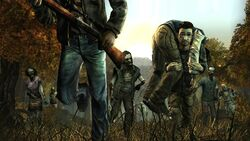 The-walking-dead-episode-2-starved-for-help-d