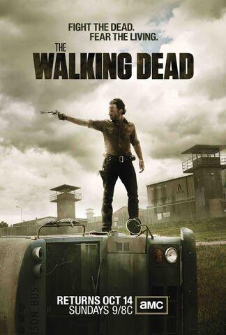 File:The-walking-dead-season-3-poster-full-570x844-1-.jpg