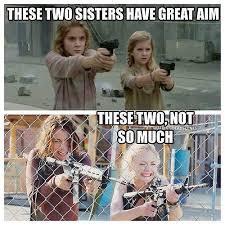 File:Sister-shooters.jpg