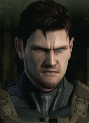 File:YoungSnakeFace.png