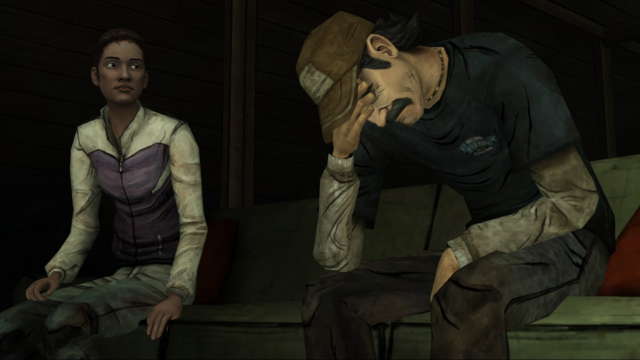 File:Kenny Attic Facepalm.png