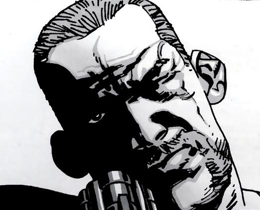 File:Sgt. Abraham Ford With Gun In Arms.jpg