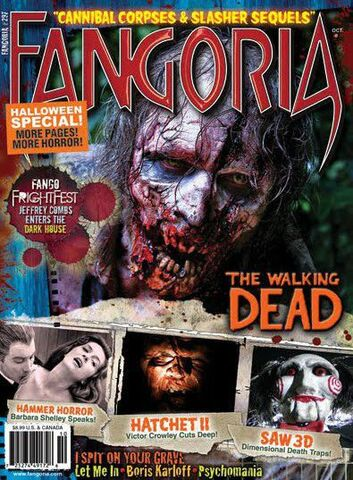 File:WD Fangoria 297 Oct 2010 (US & Canada).jpg