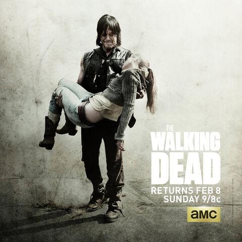 File:Dead Beth being carried.jpg