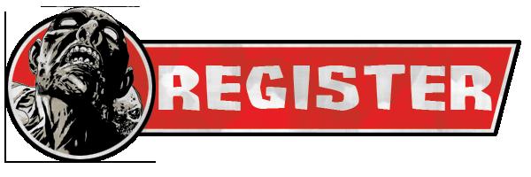 File:Game Jam Register.png