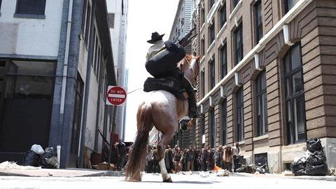 File:Rick-horse-buck-760 480x270.jpg
