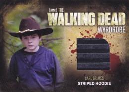 File:M18 Carl Grimes Striped Hoodie.jpg
