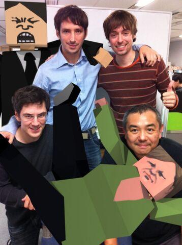 File:Team Human Shield.jpg
