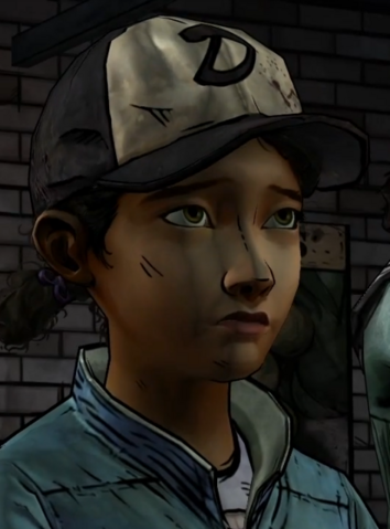 File:IHW Clementine Nervous.png