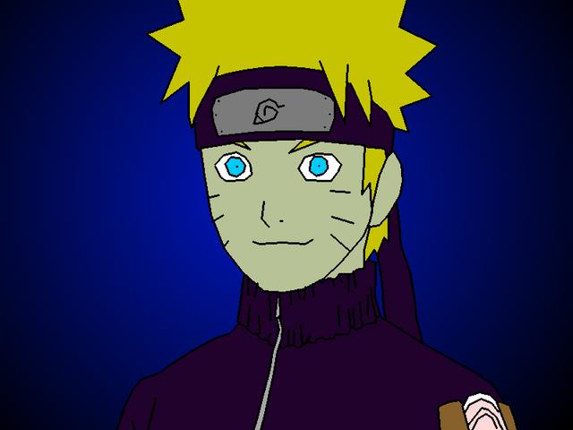 File:Naruto Uzumaki Drawn.png