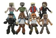 TRU5assortment1