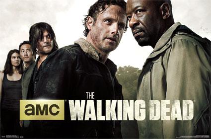 File:Walking Dead - Season 6 Teaser.jpg
