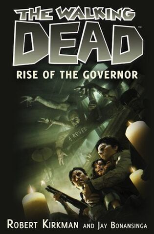 File:The-walking-dead-rise-of-the-governor 4404.jpg