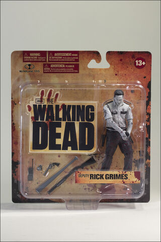 File:McFarlane Toys The Walking Dead TV Series 1 Bloody Black & White Rick Grimes 6.jpg