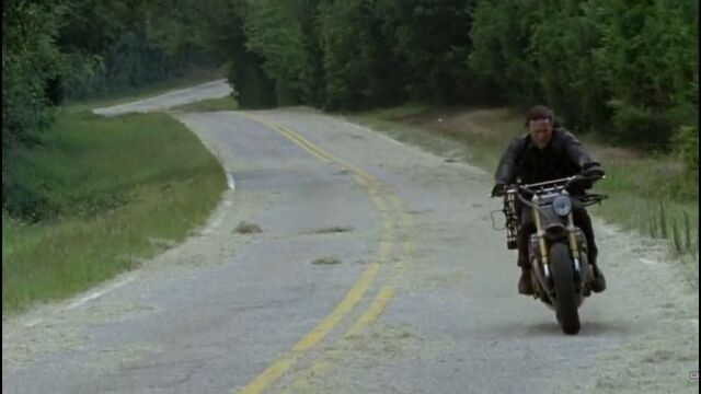 File:Daryl-bike-22.jpg