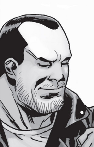 File:7Negan157.png