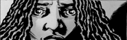 Iss83.Michonne5